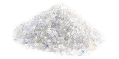 αλάτι μπλε Περσίας - άλατα