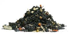 Μαύρο τσάι με λωτό  - μαύρο τσάι