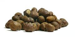 Φουντούκια ωμά  - ξηροί καρποί