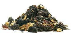 Ice tea κεράσι - άλλες ποικιλίες