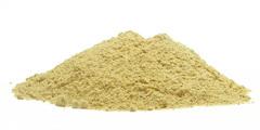 Μείγμα για φαλάφελ  - μείγματα μπαχαρικών