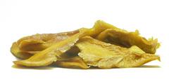 Μάνγκο αποξηραμένο χωρίς ζάχαρη - αποξηραμένα φρούτα