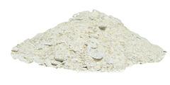 Μείγμα αρτοπαρασκευασμάτων με μαστίχα - μείγματα μπαχαρικών