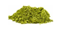 Κάρρυ πράσινο  - μείγματα μπαχαρικών