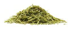 Δενδρολίβανο - βότανα μαγειρικής