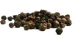 Πιπέρι μαύρο καπνισμένο - μπαχαρικά