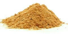 Texas μείγμα για μπιφτέκια  - μείγματα μπαχαρικών