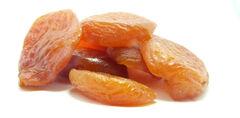 Βερύκοκα αποξηραμένα Σερβίας - αποξηραμένα φρούτα