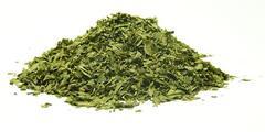 Μορίνγκα - βότανα