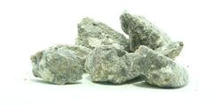 λιβάνι πέτρα μερτζουβί - εκκλησιαστικά είδη