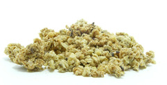 Granola - δημητριακά