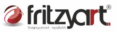 Fritzyart