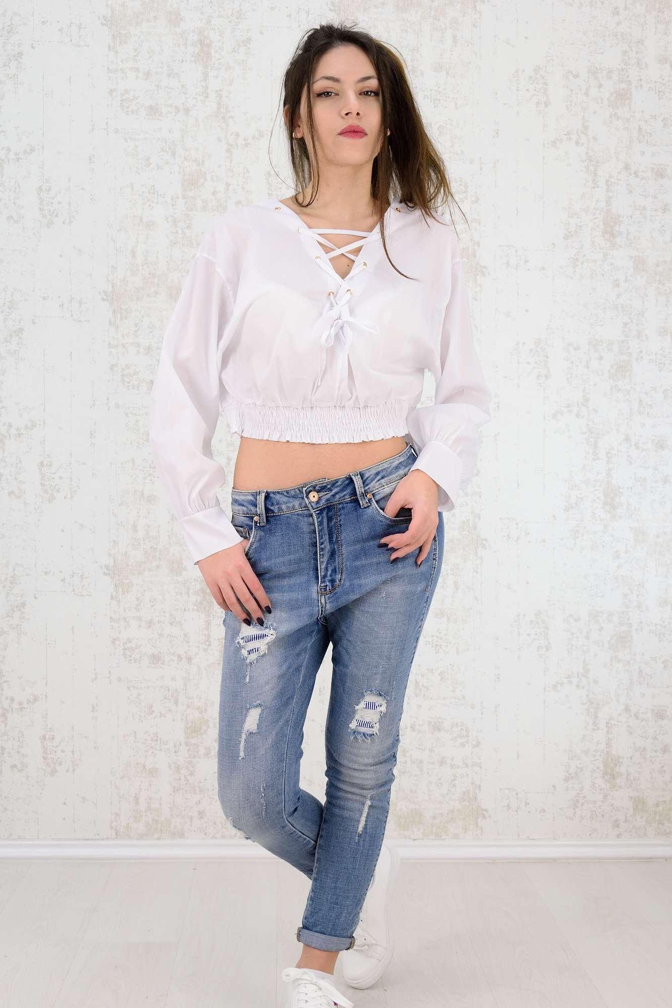 60928db12391 Κοντό πουκάμισο. Tap to expand