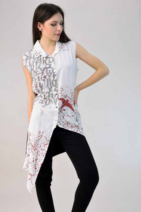 a8c6b5a20ab πουκάμισα - Γυναικεία Ρούχα Προσφορές | Φθηνά | Οutlet | Οnline ...