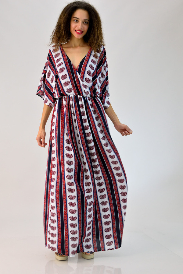 b8dffa816cb μήκος_maxi - Γυναικεία ρούχα   POTRE μήκος_maxione size_έως xxxl   POTRE