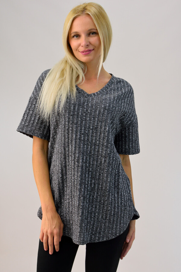 0eba4de8cf2f one size έως xxxl - Γυναικείες μπλούζες