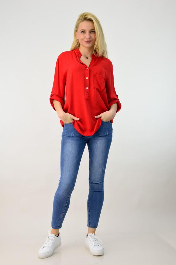 d605dc9b913 one size_έως xxxl - Γυναικεία ρούχα   POTRE one size_έως xxxl   POTRE