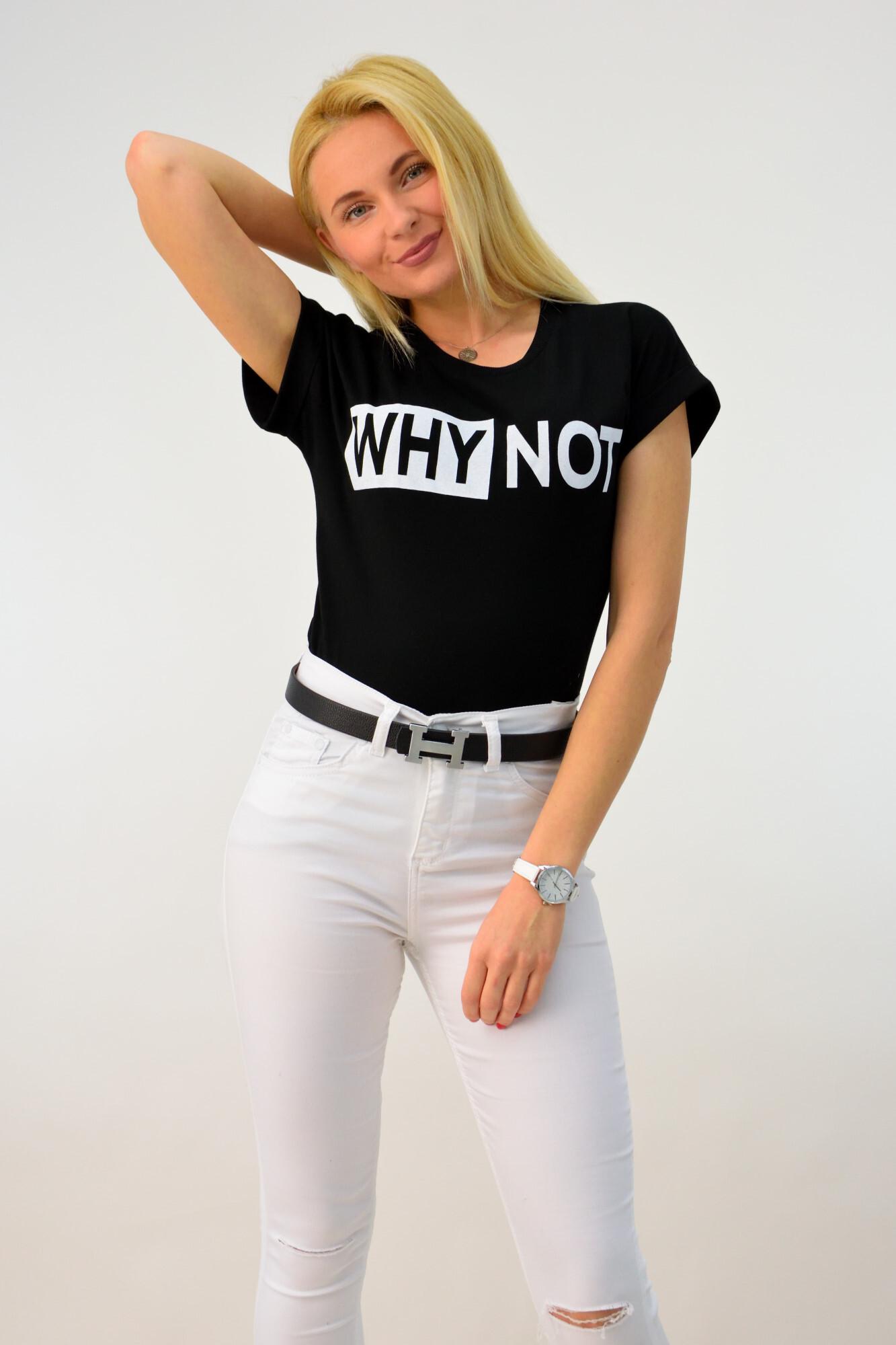 15e3101348 Γυναικεία μπλούζα