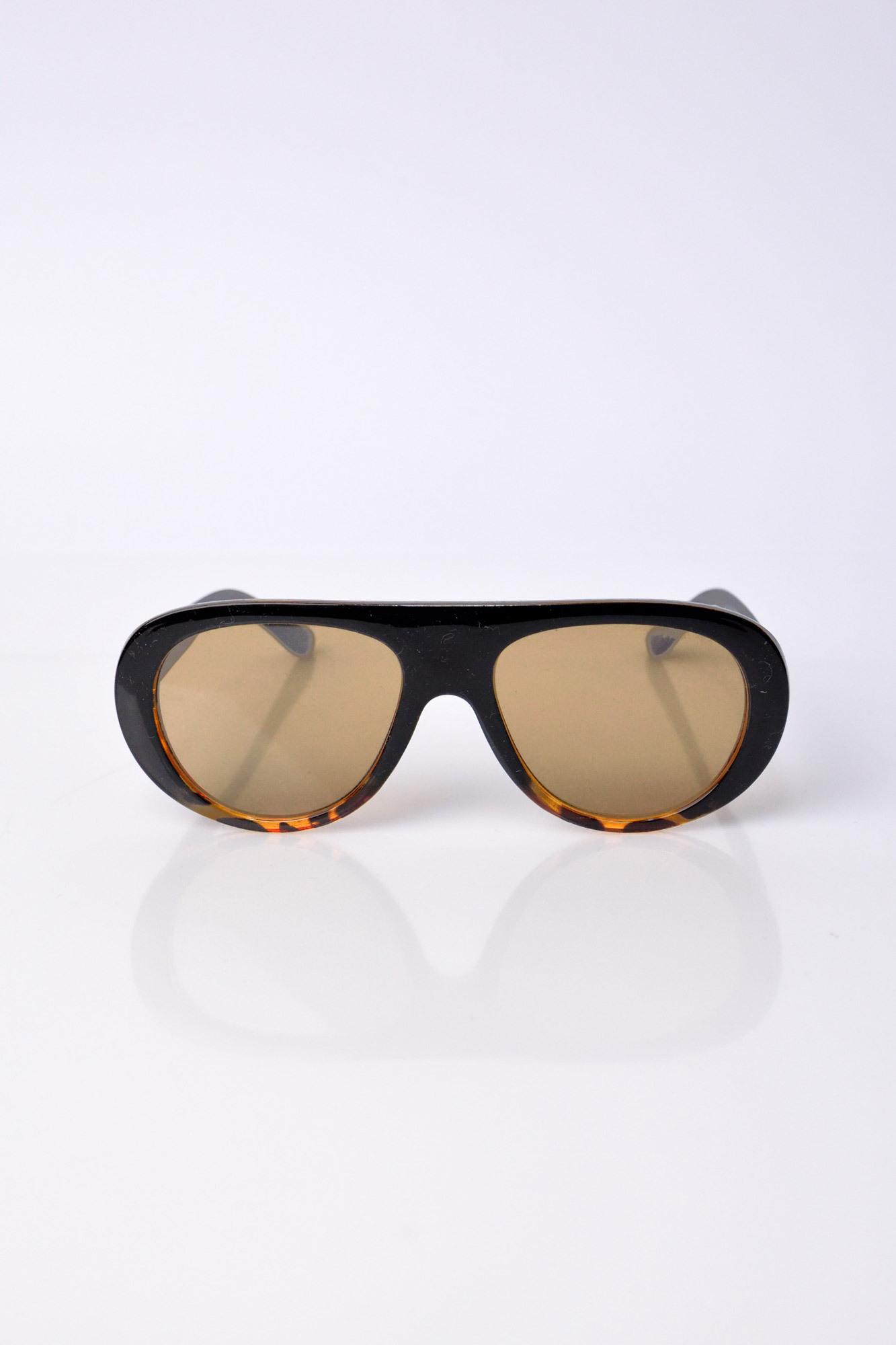 598791c0f5 Γυναικεία γυαλιά ηλίου. Touch to zoom