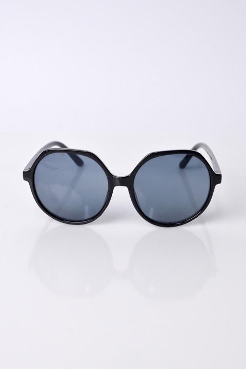Γυαλιά ηλίου - Μαύρο