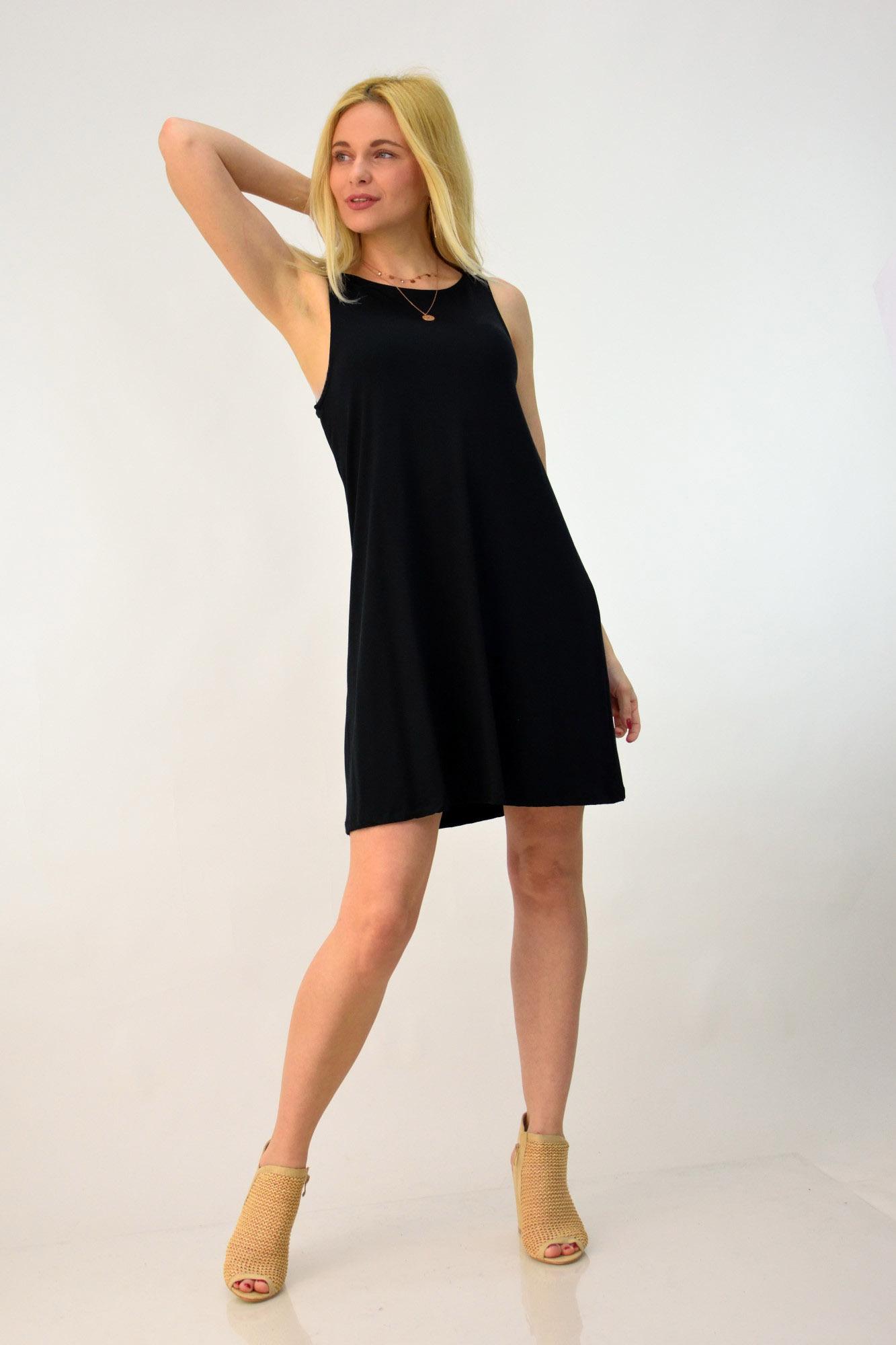 af9b8add7776 μινι φορεμα daily wear