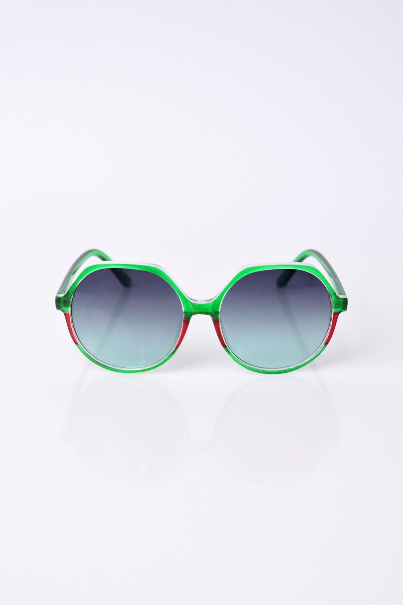 fcd009c296 Γυαλιά ηλίου στρογγυλά. Tap to expand