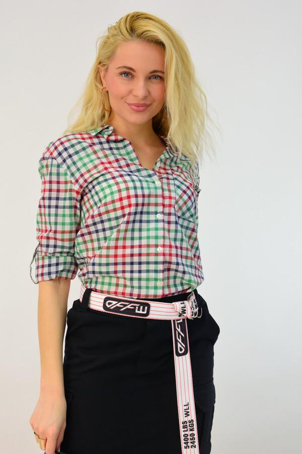 65c1231b7048 μανίκι μακρυμάνικα - Γυναικεία ρούχα