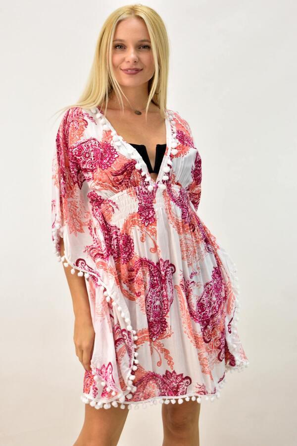 b2fd03b0efb Κοντά - μίνι φορέματα | ΜΕγάλη ποικιλία | POTRE