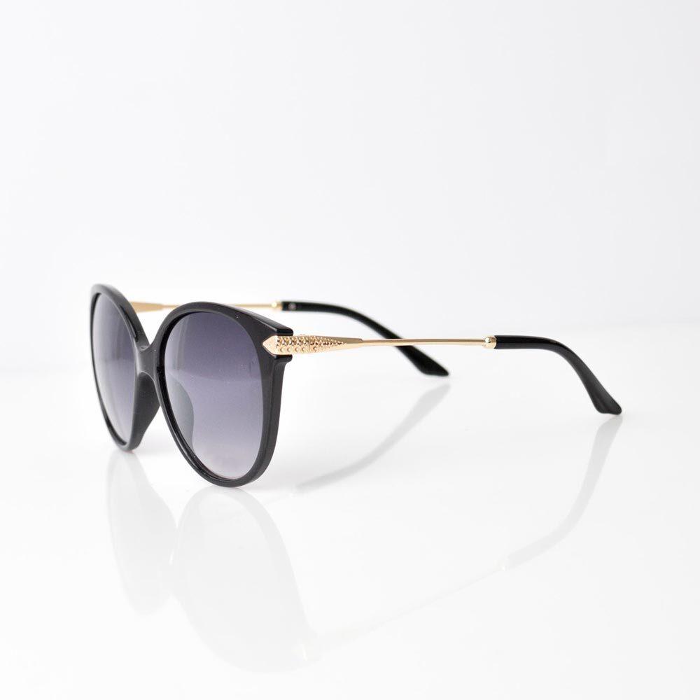 Γυναικεία γυαλιά ηλίου μονόχρωμα