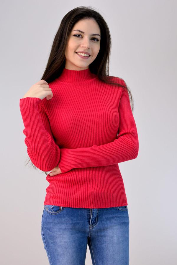 08d0767c7613 μανίκι μακρυμάνικα - Γυναικεία ρούχα