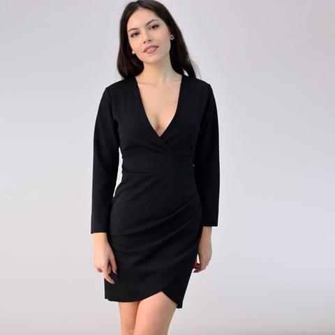 6f1f37f6c8f5 Εξώπλατα Γυναικεία Φορέματα Online - Κορυφαία προϊόντα