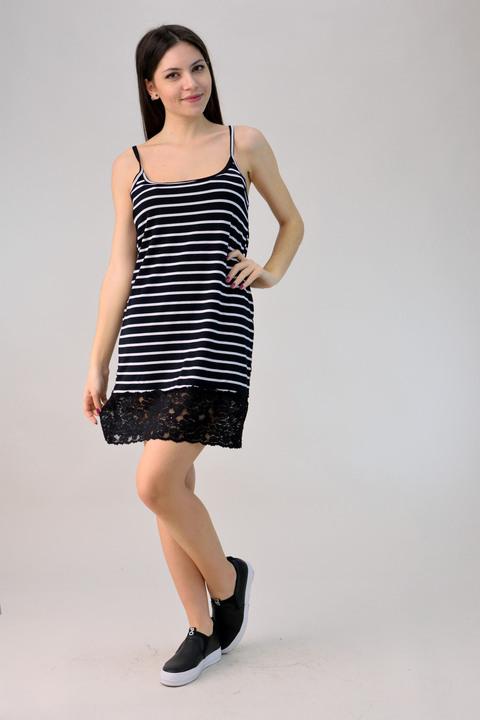 f31a237da19a μήκος mini - Καθημερινά Φορέματα