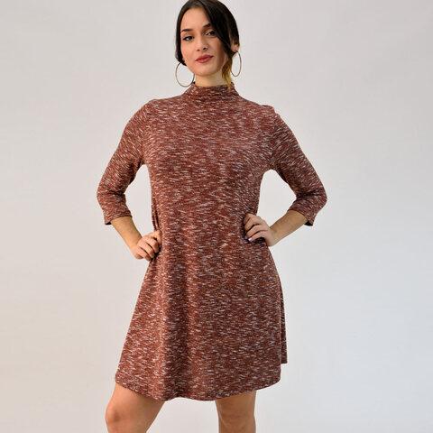 5789407ab3f6 Potrefashion Mini φόρεμα ζιβάγκο