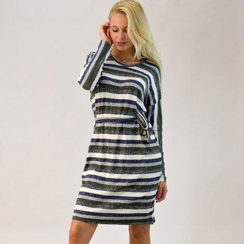 Γυναικεία Πλεκτά Φορέματα  d424b7d9e37