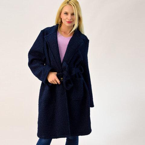 e8f8b1abc017 Μεγάλη ποικιλία σε γυναικεία μπουφάν