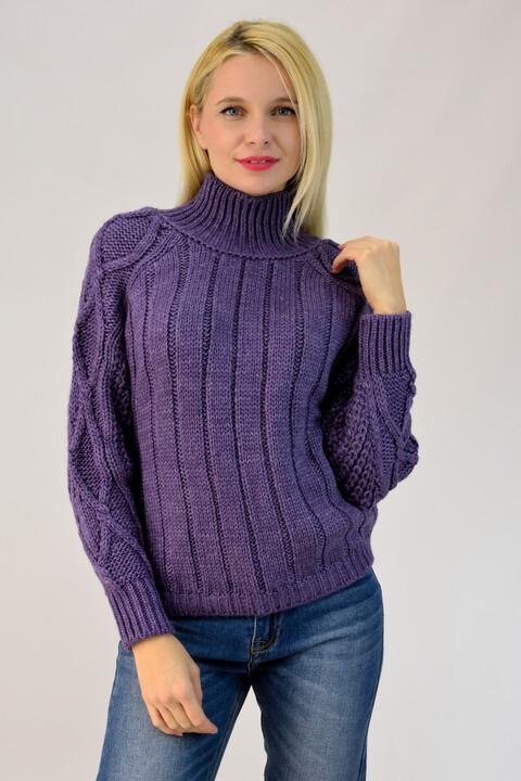 6697b0248b28 μανίκι μακρυμάνικα - Γυναικείες μπλούζες