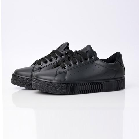 Υποδήματα στο κατάστημα Potre - Roe Shoes Collection 513251d77fa