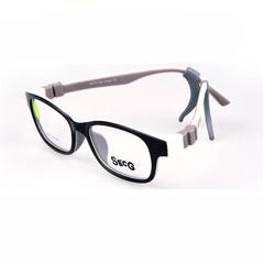 a1c261cdf1 παιδικά γυαλιά οράσως σιλικόνης flexible - Γυαλιά Οράσεως