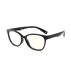 d8988a67a0 MAD Γυαλιά Προστασίας οθόνης
