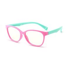 e16e775836 Γυαλιά Οράσεως